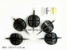 Longevity hairpin (1pc)