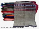 Thai's thin scarf (1pc)
