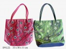 Bucket shape bag (1pc)