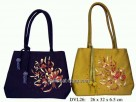 Bow bag (1pc)
