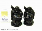 Small standing buddha (1pc)
