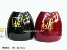 Creel shape Vase 18 (1pc)