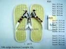 Footwear/12e