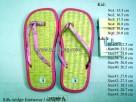 Footwear/2k