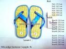 Footwear/3k