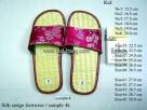 Footwear/4k