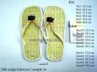 Footwear/5e