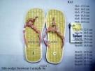 Footwear/6e