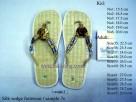 Footwear/7e
