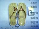 Footwear/8e
