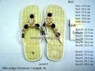 Footwear/9e